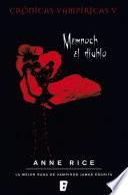 Memnoch el diablo (Crónicas Vampíricas 5)