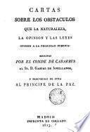 Memoria al rey nuestro señor Carlos III para la extinción de la deuda nacional y arreglo de contribuciones en 1783