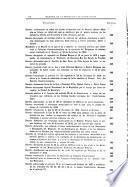 Memoria de la Secretaria de Gobernacion correspondiente al periodo revolucionario comprendido entre el 19 de febrero de 1913 y el 30 de noviembre de 1916