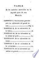 Memoria del ganado vacuno destinado a la agricultura y al comercio...