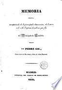Memoria espositiva, acompañada de los principales documentos, de los ocurrido à la Empresa de salinas que fue del Principado de Cataluña