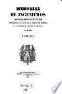 Memoria presentada ... como resultado de investigaciones en el archivo general de la corona de Aragon. 3a parte