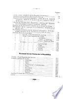 Memoria que presenta el Ministro de Justicia, Instrucción y Beneficencia al Congreso Nacional de ...