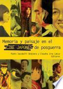 Memoria y paisaje en el cine japonés de posguerra