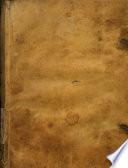 Memorial, dado por don Juan Chumacero y Carrillo, y D. Fr. Domingo Pimentel ... a la Santidad del Papa Urbano VIII, año de MDCXXXIII de orden, y en nombre de ... Phelipe IV sobre los excessos que se cometen en Roma contra los naturales de estos reynos de España. Y la respuesta que entregò Monseñor Maraldi ... y satisfacion à la respuesta