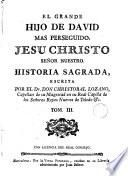 Memorial de la vida christiana
