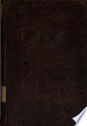 Memorias de Juan Brik, hijo natural de Oliverio Cromwell, en ellas se da noticia de la tragica muerte del rey Carlos I ...