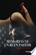 Memorias de un buen pastor