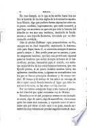 Memorias de un impostor, d. Guillem de Lampart, rey de México