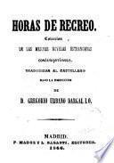 Memorias de un médico: (300 p.)