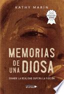 Memorias de una diosa