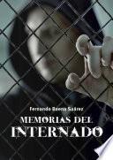 Memorias del Internado