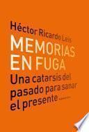 Memorias en fuga