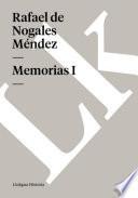 Memorias I