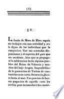 Memorias para la historia de la última guerra civil de España, 2