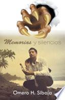 Memorias y silencios