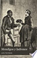 Mendigos y ladrones