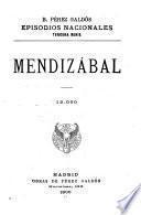 Mendizábal