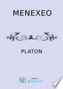 Menexeo