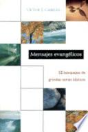 Mensajes Evangelicos