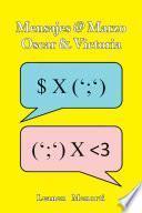 Mensajes @ Marzo Oscar & Victoria