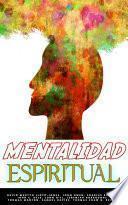 MENTALIDAD ESPIRITUAL
