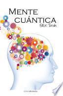 Mente cuántica