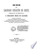 Mes del Sagrado Corazón de Jesús