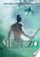 Mestizo
