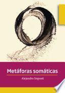 Metáforas somáticas