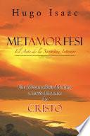 Metamorfesi