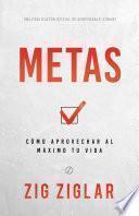 Metas (Goals)