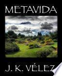 Metavida