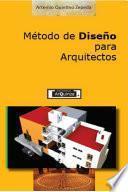 Método de Diseño para Arquitectos
