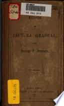 Metodo de lectura gradual