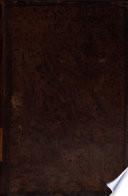Método para aprender por principios la geografía general y particular, antigua y moderna, sagrada y eclesiástica, y la cronología y esfera celeste y terrestre, 1