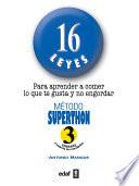 Método Superthon