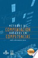 Métodos de compensación basados en competencias 2Ed. Revisada y aumentada