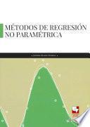 Métodos de regresión no paramétrica