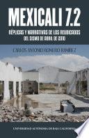 Mexicali 7.2