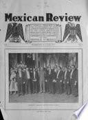 Mexican Review