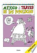México a través de Los Popolucos (Colección Rius)