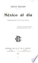 México al día