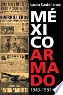 México armado