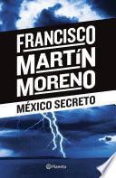 México secreto