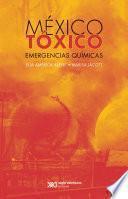 México tóxico