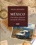 México. Una odisea culinaria
