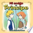 Mi amigo el principe
