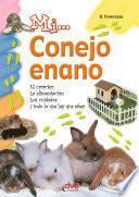 Mi... Conejo enano