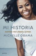 Mi historia, adaptada para jóvenes lectores